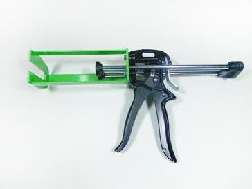 pistola dosificadora
